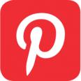 pinterest-logo-CA98998DCB-seeklogo.com